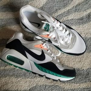 Nike Air Max Sneakers Women's Size 6